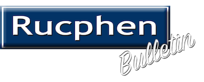 Rucphen Bulletin small